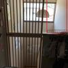 猫を室内で飼うための対策 ~脱走防止の扉をDIYで安く作る方法 パート1~