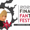 【FFXIV 584】~ファンフェス2021 Day2~