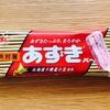 井村屋 あずきバー 【コンビニ】