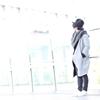 【王道フィルイン第4選】神が作りし王道フィルイン!!笑 これを覚えてレベルアップ
