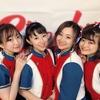 """ボルカホン ラインダンスユニット""""Cheeky"""" 2019年1月1日(火)『2019新年のご挨拶』"""