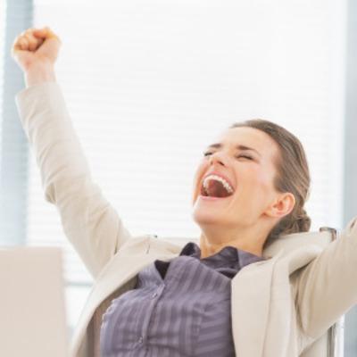 3つの幸せホルモンの効果【セロトニン・ドーパミン・オキシトシン】