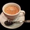 純ココア(ピュアココア粉)がおすすめ。通常のココアとの違いと人気のレシピ。