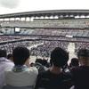夏の全国ツアー2018 宮城2日目〈Final〉