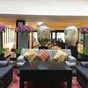 タイ旅行*アナンタラバンコクリバーサイド、お得な予約方法