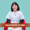"""Ths.Bs Nguyễn Thị Hằng – Nữ thầy thuốc hội tụ đủ """"Tâm"""" và """"Tầm"""""""