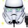 SW充電器