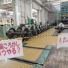 西武・電車フェスタ2014 in 武蔵丘車両検修場に行ってきたよ