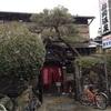 定年京都移住3-9_ミヤコが京都に