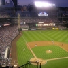 野球と聴力障害の素敵な関係