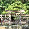 【檜原神社の見どころと御朱印】大神神社より山の辺の道、元伊勢・倭笠縫邑へ