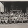 昭和の航空自衛隊の思い出(302)    カウンセリング講習と隊員指導