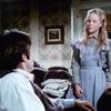【備考】人質になったメアリー~ジェシーとジョニー