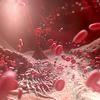 血圧と血行動態(BRジュースの摂取は血圧を有意に低下させ、拡張期BPが5%{-4mmHg}、収縮期BPが3%{-4mmHg}低下したことを明らかにした)