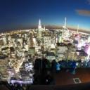 ANA特典航空券とニューヨーク旅行情報ブログ🗽