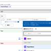 Azureのサービス正常性アラートを、LogicAppsを経由していい感じにSlackに通知させる