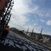 BRM512海野宿400(スタッフ試走)②