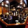 寄稿:南インド料理と中国料理を独自解釈したスパイス料理店「牧谿」で味わう旅気分