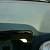 車 内装修理㊻スバル/レガシィ ダッシュボードひび割れ