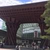 【5thLIVE参戦直前】シンデレラガールズ5thLIVEに金沢へ来ました〜現地は熱かった〜