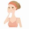 あごにできる吹き出ものの原因は?乳酸菌サプリによる改善法