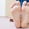 足部障害は頭痛や吐き気につながることもある?