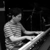 もう少し広げます♪「音大受験とピアノフォーム」