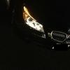 BMWも好き!