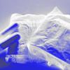 女性の生理用品などに使われている綿(コットン)製品の85%に、モンサント社の農薬グリホサートが検出! ~皮膚から身体に入る経皮吸収率は、性器周辺は飛び抜けて高い~