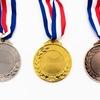 フルマラソン完走への道!今週の練習記録【レースに出る夢を、最近よく見る】