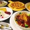 【オススメ5店】高山・中津川(岐阜)にある洋食が人気のお店