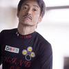 THEピット――グランプリ覇者組と佐賀コンビ