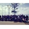 シドニーカレッジオブイングリッシュ 毎日開催のアクティビティ!人気のBBQで友達も作れる!?