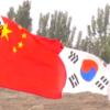 【釣りビジョン】本日19時より「中日韓アジアバスプロCUPin中国」初回放送!