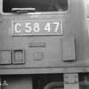 C58 47とC58 49