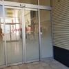神奈川県大和市 あそべるデルパラ大和店に行ってみました。