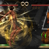 【unity】Universal Fighting Engine(1)メモ【アセット】