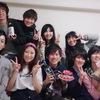 #52  La lucha contra los futuros  予告編