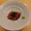 【湯島】真菜