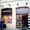 ヨーロッパ で買う❗日本未発売プチプラコスメ3選@セフォラ