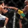 UFC126見て。日本MMAが、有望選手を引き抜かれないための手段が見えた!