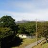 10月8日(日)草津の風景 その2