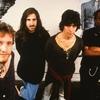 「トゥー・プリンセス」のスピン・ドクターズはブルース・ロック・バンドに転向していた!(Two Princes)