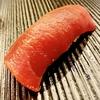 寿司:【麻布十番】デートにおすすめ!東京タワーをバックに美味しいお寿司を堪能できるお店|鮨 詠心