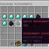 【ハイピクセル】「Secret Achievement」の解除方法!