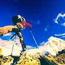 登山を始めよう…⁉︎