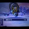 【ドラクエ11ネドラ攻略!】ドラゴンバスターで高ダメージを与えよう!【聖地ラムダへ】