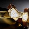 ハミルトン/ベンチュラの白×ゴールドが60周年記念で復刻!欲しい!