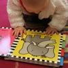 0歳から絵本の読み聞かせを習慣に!赤ちゃんの成長に期待できる5つのメリット