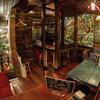 【オススメ5店】八戸(青森)にある創作料理が人気のお店